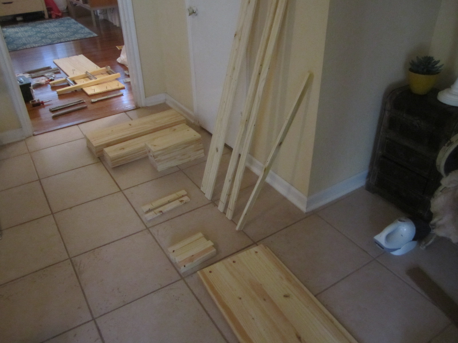 10 survival tips for ikea furniture assembly new haven blog for Tips for assembling ikea furniture