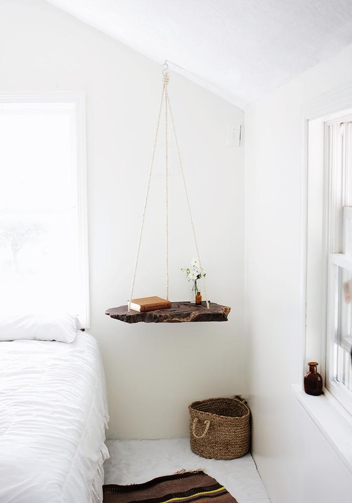 hanging table.jpg